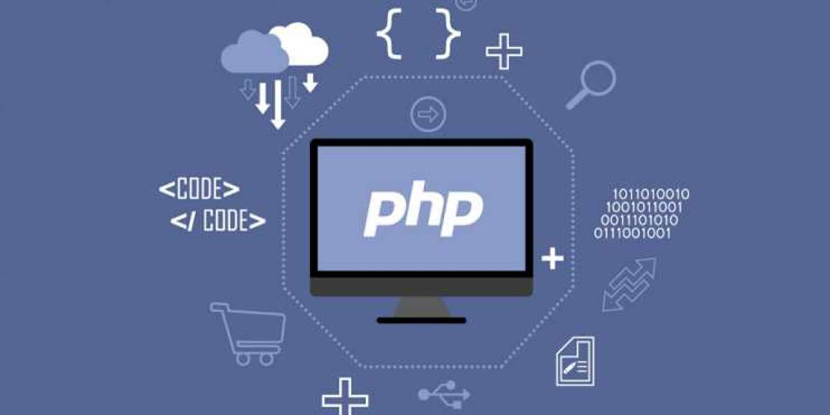 Is PHP Dying? Why and How It Is Used in Web Development