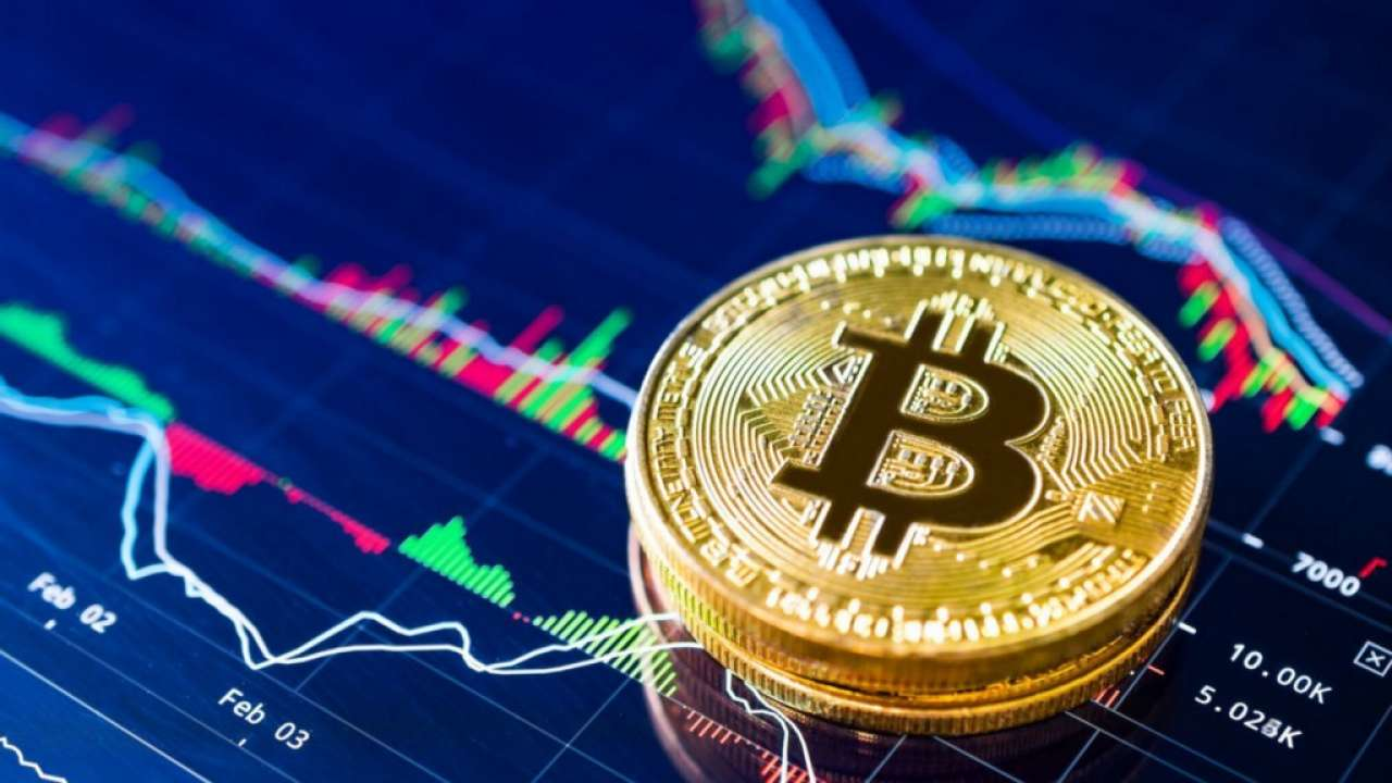 Cryptocurrencies set to be banned in India, traders to be penalised: Govt