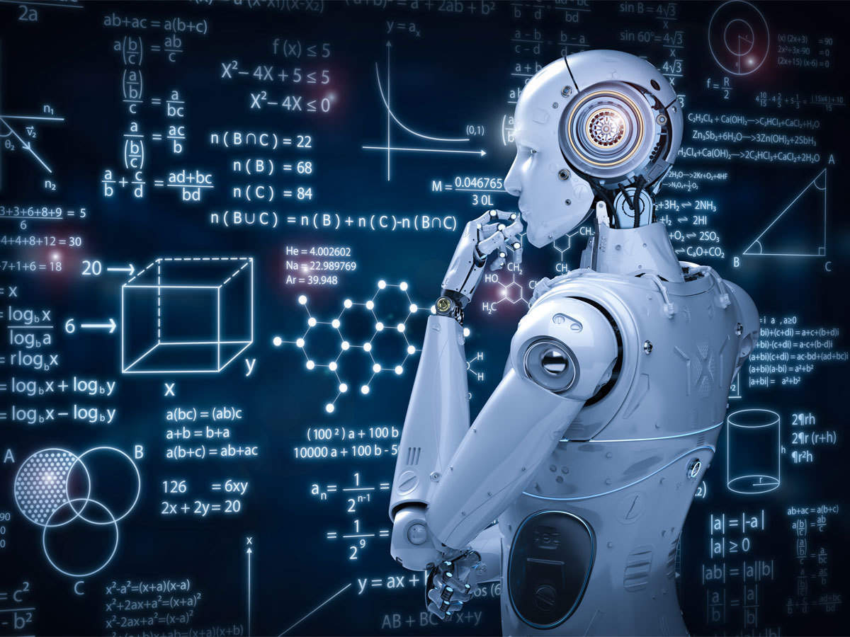 AI at work: Staff 'hired and fired by algorithm'