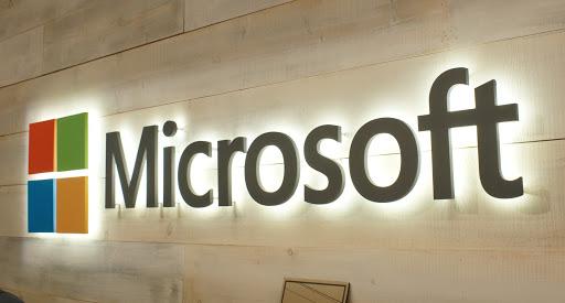 Microsoft makes $20bn bet on speech AI firm Nuance