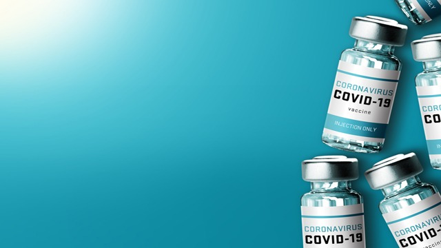 India coronavirus: Can its vaccine producers meet demand?