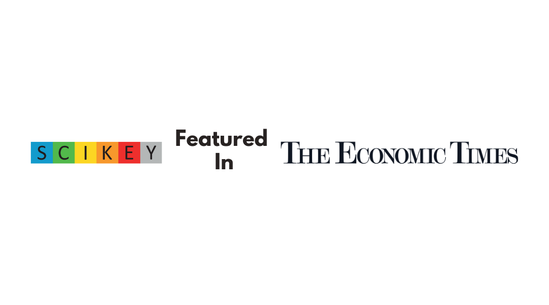 The Economic Times: Workplace stress causing headaches, mood swings, anger, shows survey.