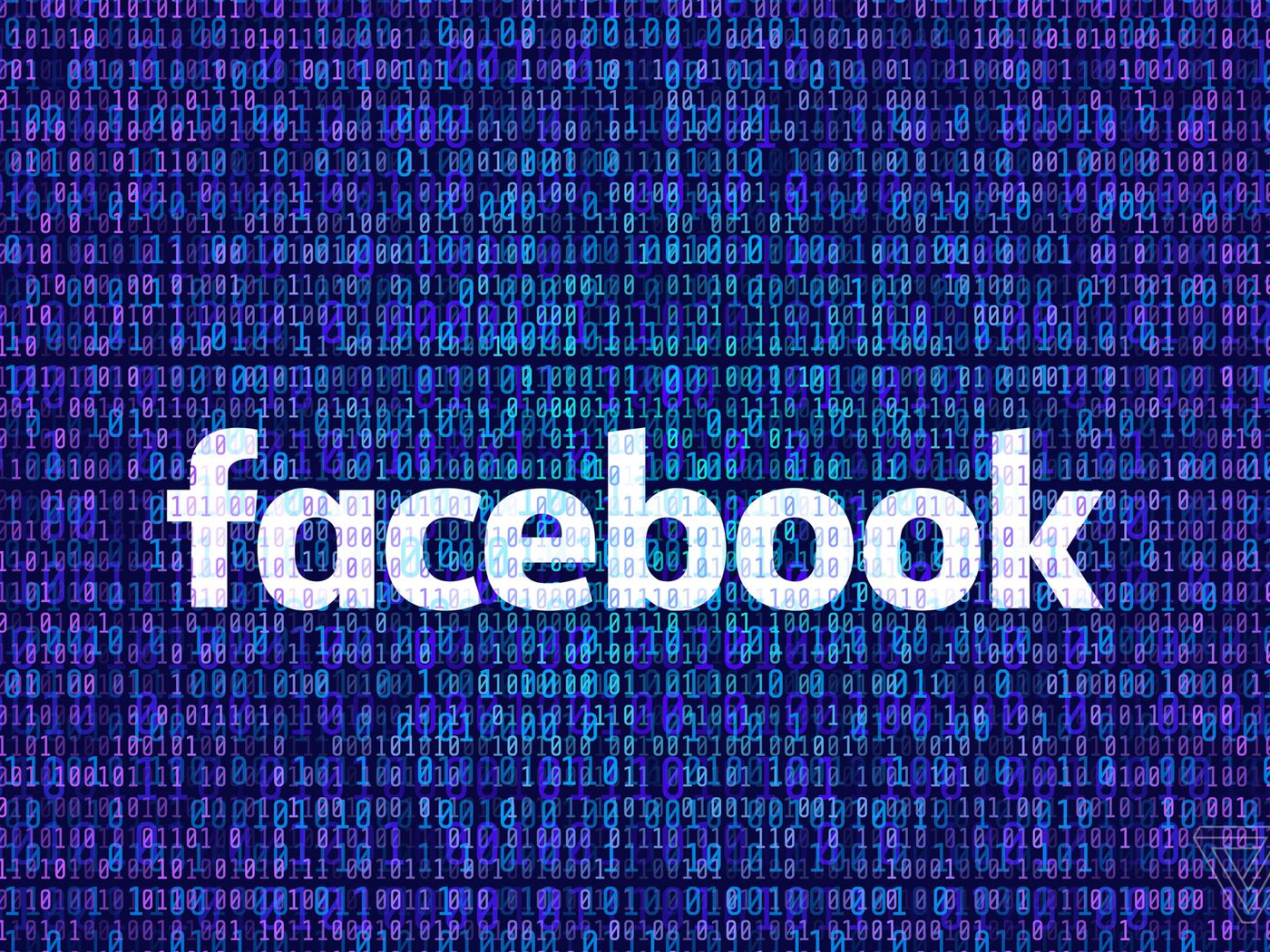 Users can appeal Facebook's editorial decisions