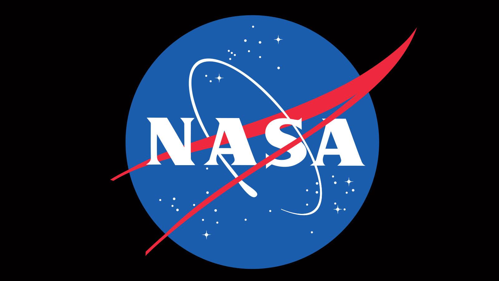 Nasa's rover makes breathable oxygen on Mars