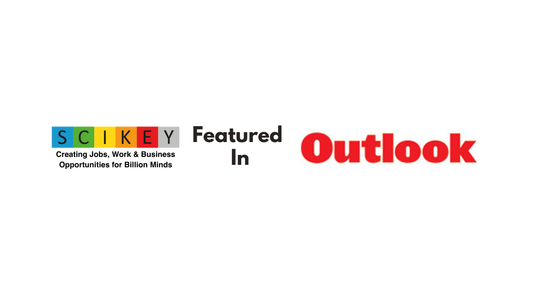 Outlook: Tech hiring rebounds in May; overall job market still weak
