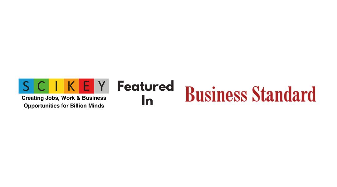 Business Standard Tech hiring rebounds in May; overall job market still weak