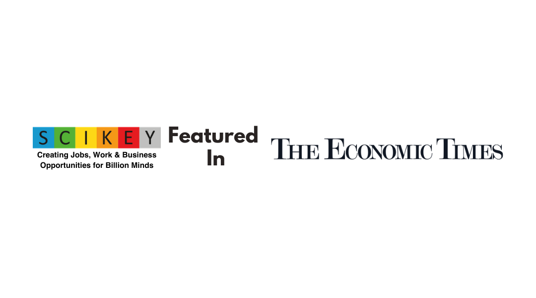 The Economic Times: Tech hiring rebounds in May