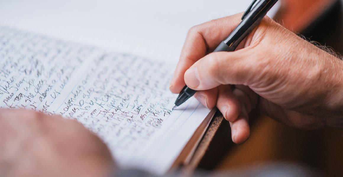 How to Write a Good Thesis Statement: 2021