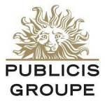 Jobs at Publicis Groupe